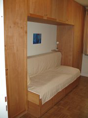 holzatelier h westerkamp einbaum bel. Black Bedroom Furniture Sets. Home Design Ideas